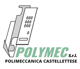 Polimeccanica Polymec srl